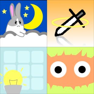 iPhoneアプリ開発のイメージ